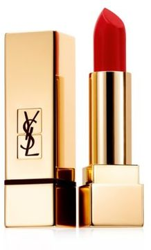 Yves Saint Laurent Rouge Pur Couture The Mat