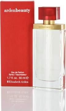 Elizabeth Arden Ardenbeauty by EDP Spray 1.7 Oz