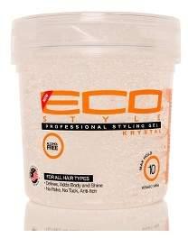 Ecoco ECO Styler Professional Styling Gel Krystal - 16 oz