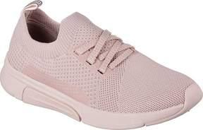 Mark Nason Los Angeles Modern Jogger Groves Sneaker (Women's)