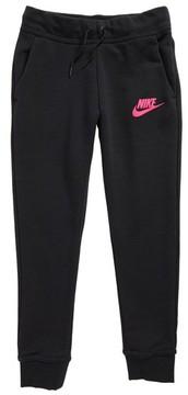 Nike Girl's Sportswear Modern Pants
