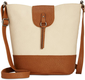 Style & Co Vvini Bucket Bag, Created for Macy's