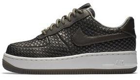 Nike Force 1 Upstep Premium Women's Shoe