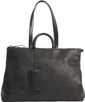 Marsell Bag