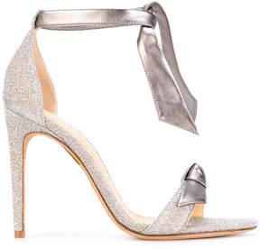Alexandre Birman Clarita bow sandals