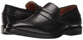 Florsheim Heights Penny Slip-On Men's Slip-on Dress Shoes