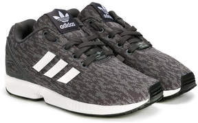 adidas Kids Torsion running sneakers