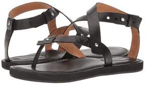 Corso Como CC Spa Women's Sandals