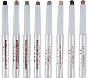 Mally Beauty Mally Evercolor Shadow Stick 8-piece Collection