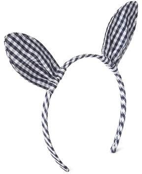 Gap | Sarah Jessica Parker Bunny Headband