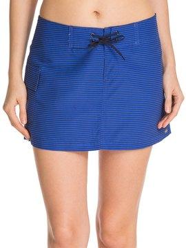 Carve Designs Women's Paddler Skirt 8128115