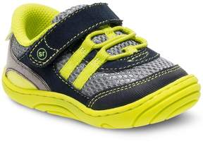 Stride Rite Ivan Baby Boys' Sneakers