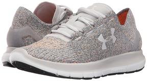 Under Armour UA Speedform Slingride TRI Women's Running Shoes