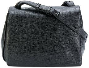 Kara classic shoulder bag