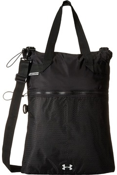 Under Armour UA Fast Lane Tote Tote Handbags