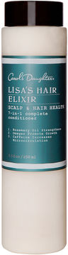 CAROLS DAUGHTER Carols Daughter Lisas Hair Elixir 7-in-1 Complete Conditioner - 8.5 oz.