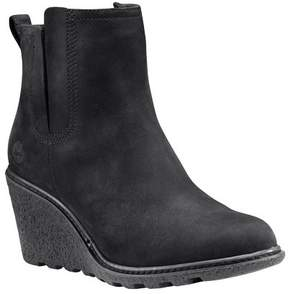 Timberland Women's Amston Chelsea Boot