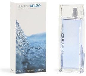 Kenzo L'Eau Par Eau de Toilette, 3.4 oz./ 100 mL