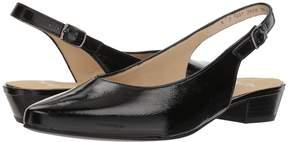 ara Prairie Women's Shoes