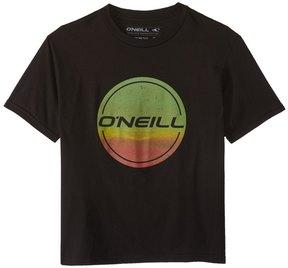 O'Neill Boys' Birds Tee (820) - 8166011
