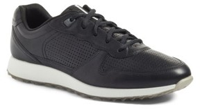 Ecco Men's Sneak Sneaker