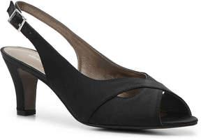 David Tate Women's Pretty Sandal