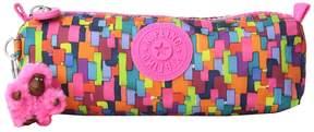 Kipling Freedom Handbags - BLOOMINGEO - STYLE