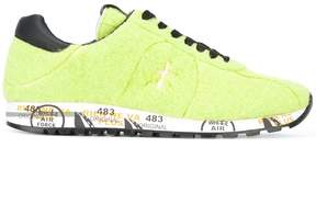 Premiata 'Lucy' sneakers