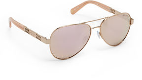 Henri Bendel Thompson Aviator
