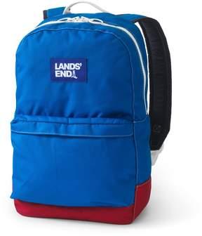 Lands' End Lands'end Seagoing Backpack