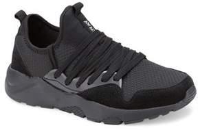X-Ray Xray Men's The Kamet Athletic Low-top Sneakers