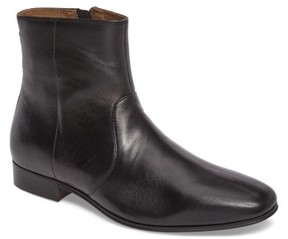 Aldo Men's Arly Zip Boot