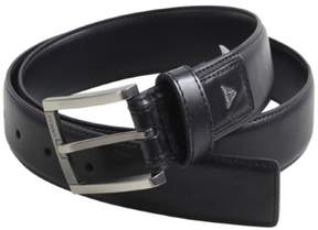 GUESS Men's Dress Belt