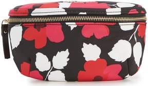 Kate Spade Watson Lane Floral Betty Belt Bag