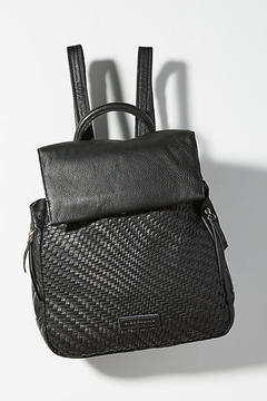 Liebeskind Otsu Backpack