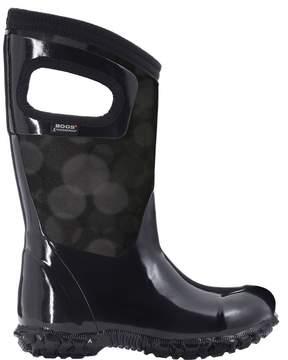 Bogs North Hampton Rain Boot - Girls'