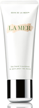 La Mer The Hand Treatment, 3.4 oz.