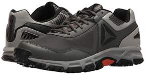 Reebok Ridgerider Trail 3.0 Men's Shoes