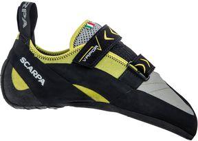 Scarpa Vapor V Climbing Shoe - XS Edge
