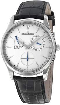 Jaeger-LeCoultre Jaeger Lecoultre Ultra Thin Reserve de Marche Automatic Men's Watch