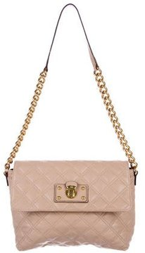 Marc Jacobs The Large Single Bag - PINK - STYLE