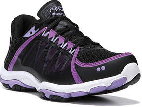 Ryka Women's Influence 2.5 Training Sneaker