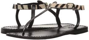 Freebird Carib Women's Shoes