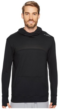 Brooks Dash Hoodie Men's Sweatshirt