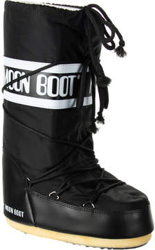 Tecnica Nylon Moon Boot
