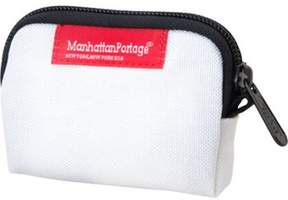 Manhattan Portage Unisex Coin Purse (set Of 2).
