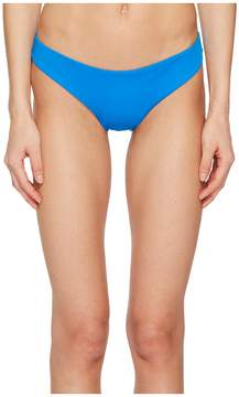 Onia Lilly Bottom Women's Swimwear