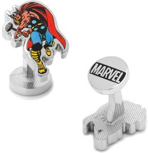 Marvel Thor Action Cufflinks