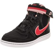 Nike Vandal High Supreme Qs (ps) Basketball Shoe.