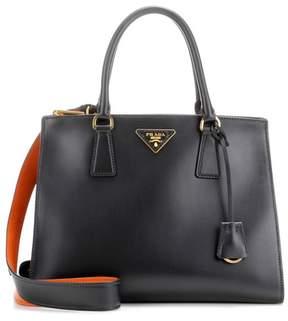 Prada Galleria leather handbag